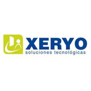 XERYO TECNOLOGÍA