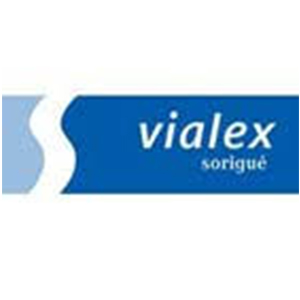 VIALEX CONSTRUCTORA ARAGONESA