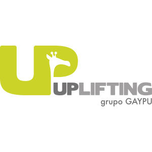 LOGOS SDHempresas_0003_UP LIFTING