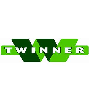 TWINNER HUESCA