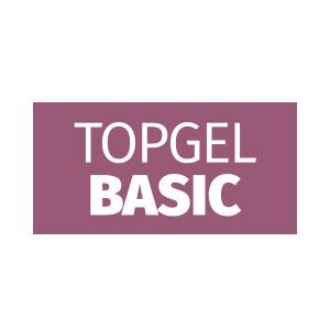 LOGOS SDHempresas_0008_Topgel