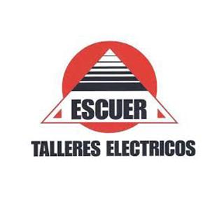 TALLERES ELECTRICOS ESCUER