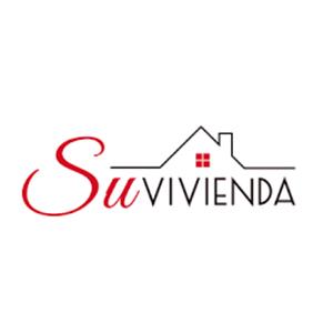 LOGOS SDHempresas_0013_SU VIVIENDA