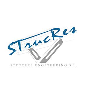STRUCRES ENGINEERING