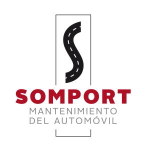 LOGOS SDHempresas_0016_SOMPORT