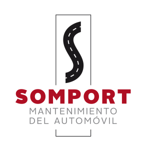 COMERCIAL SOMPORT