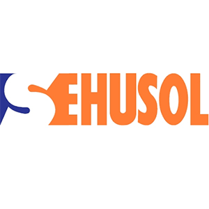 SUMINISTROS ELÉCTRICOS HUESCA – SEHUSOL