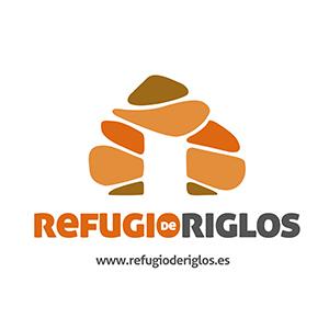 REFUGIO DE RIGLOS