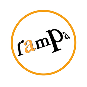 RAMPA HUESCA