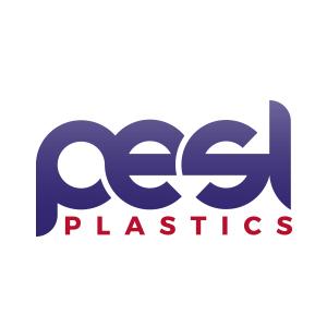 PLASTICOS Y RECICLADOS ESCANERO