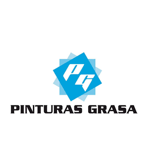 PINTURAS GRASA