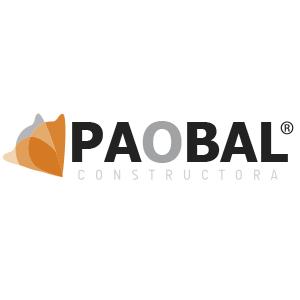 PAOBAL ALBALATE