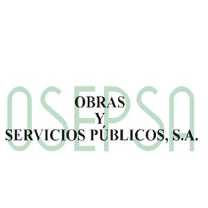 OSEPSA