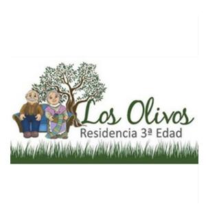 RESIDENCIA LOS OLIVOS