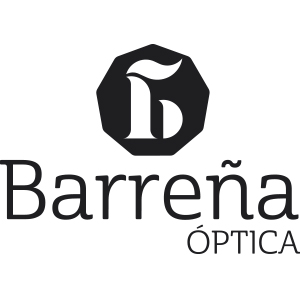 LOGOS SDHempresas_0040_OPTICA BARREÑA