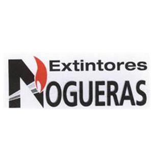 EXTINTORES NOGUERAS