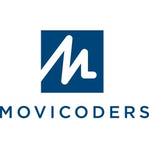 MOVICODERS