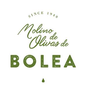 LOGOS SDHempresas_0046_Molino de Olivas de Bolea