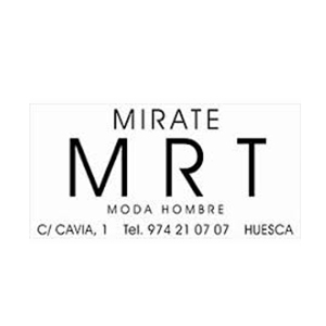 LOGOS SDHempresas_0047_MIRATE