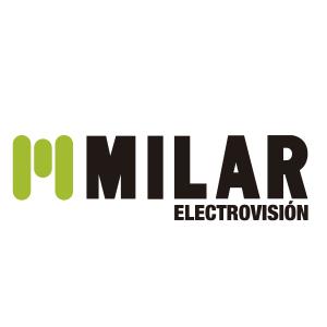 MILAR ELECTROVISION