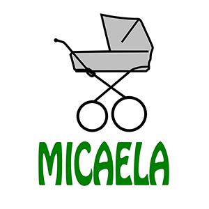 LOGOS SDHempresas_0049_Micaela