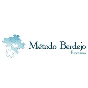 METODO BERDEJO- ACADEMIA DE REPASO ESCOLAR