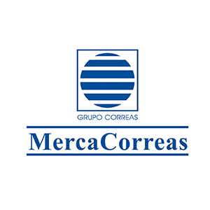 MERCACORREAS