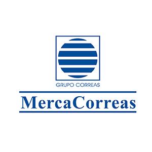 MERCACORREAS