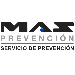 MÁS PREVENCIÓN SERVICIO DE PREVENCIÓN