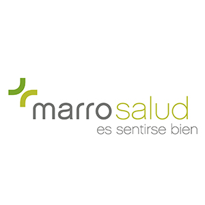 MARROSALUD
