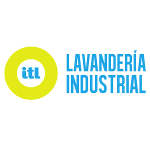 LOGOS SDHempresas_0061_LAVANDERIA ITL