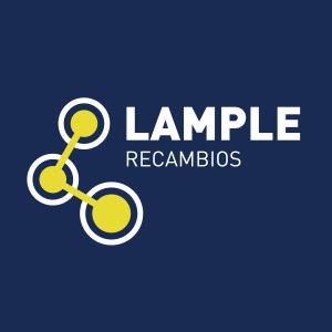 LOGOS SDHempresas_0062_Lample Recambios