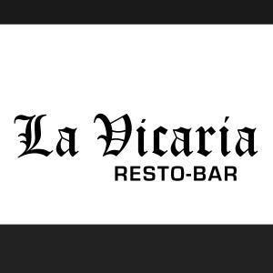 LOGOS SDHempresas_0063_La Vicaría Resto-Bar