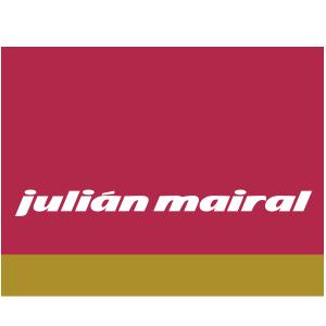 LOGOS SDHempresas_0064_JULIÁN MAIRAL