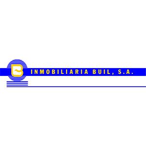 INMOBILIARIA BUIL