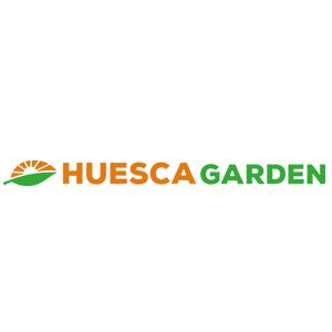 HUESCA GARDEN