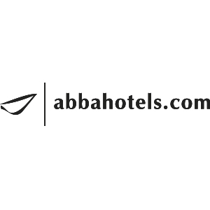 LOGOS SDHempresas_0073_HOTEL ABBA