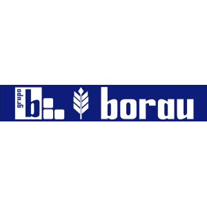 LOGOS SDHempresas_0077_hermanos borau