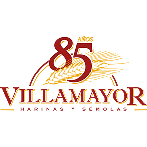 HARINERAS VILLAMAYOR