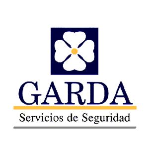 GARDA SERVICIOS DE SEGURIDAD