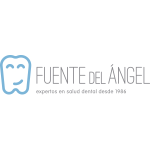 LOGOS SDHempresas_0083_FUENTE DEL ANGEL CLINICA DENTAL