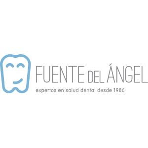 CLINICA DENTAL FUENTE DEL ANGEL