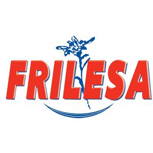 FRILESA