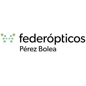 OPTICAS PEREZ BOLEA