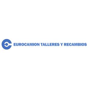 EUROCAMION TALLERES Y RECAMBIOS