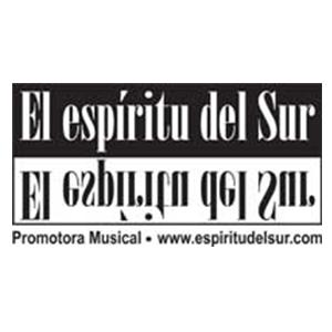 LOGOS SDHempresas_0091_EL ESPIRITU DEL SUR