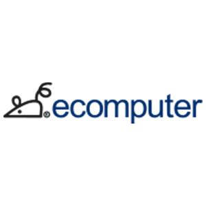 COMPUTER HUESCA