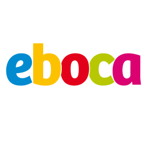 LOGOS SDHempresas_0093_EBOCCA
