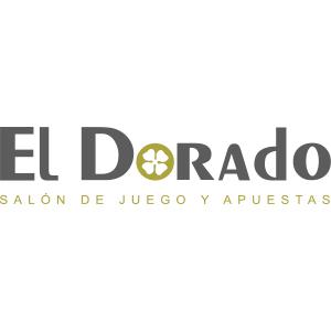 LOGOS SDHempresas_0094_dorado