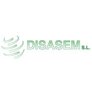 LOGOS SDHempresas_0095_DISASEM